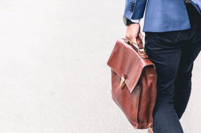 Tipy, ako sa stať dobrým podnikateľom