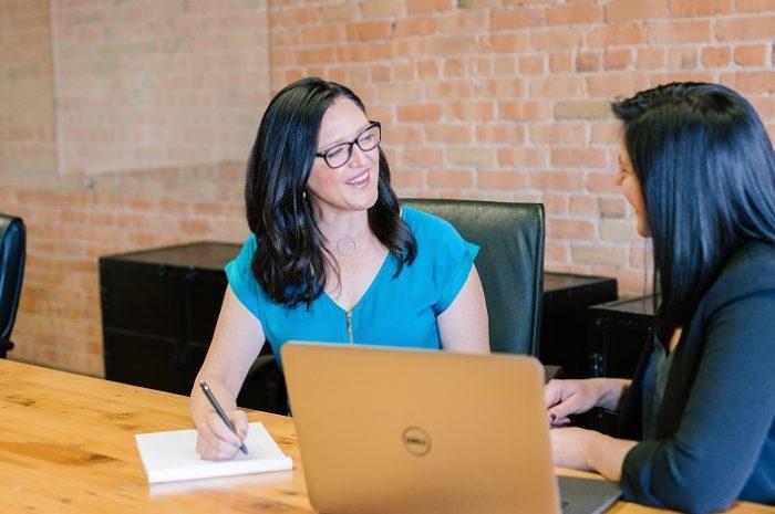 Dresscode na stretnutia – ako pôsobiť profesionálne a reprezentatívne?