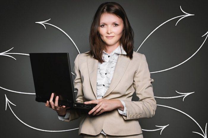 5 tipov, ktorých by sa mali držať začínajúci podnikatelia