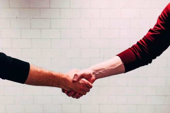 6 spôsobov, kde a ako hľadať nového zamestnanca