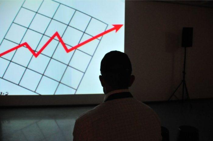 Čo je obchodné rozpätie a ako na výpočet marže