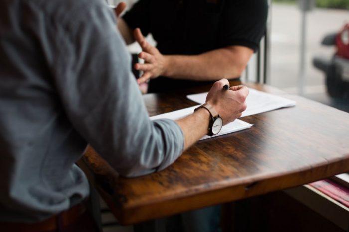 Podnikanie v oblasti poradenstva so získaním dotácii